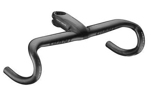 Stem Slr Series Oversize road handle bars activesport