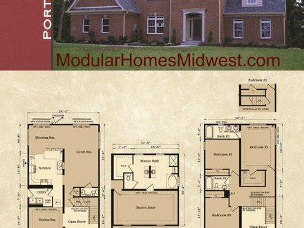 two story mobile home floor plans 2 story modular home floor plans clayton two story