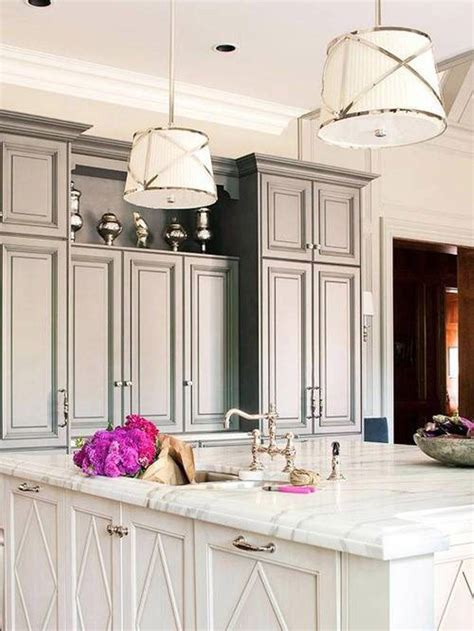 the kitchen island lighting fixtures home decor news