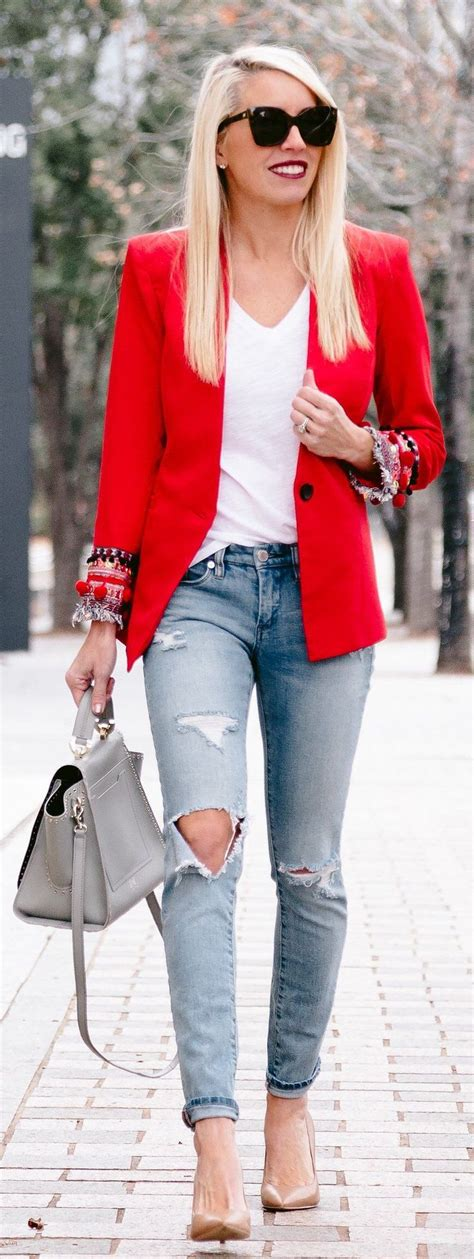 24 Most Fashionable Gloves For This Winter by Best 25 Ideas On Dress