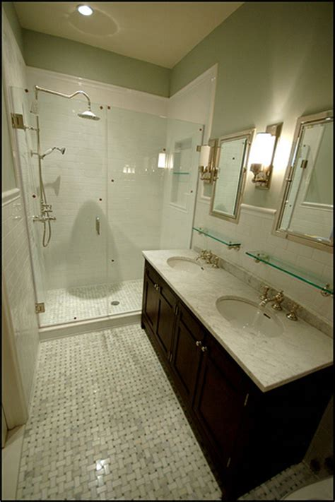 carrara marble bathroom countertops carrara marble countertops bathroom