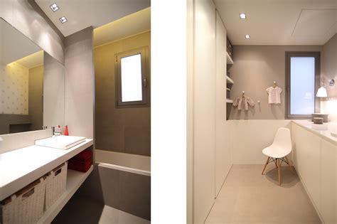 pisos en les corts barcelona piso en les corts espairoux estudio de arquitectura en