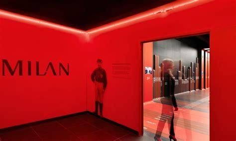 biglietti casa milan casa milan biglietti per il museo mondo milan
