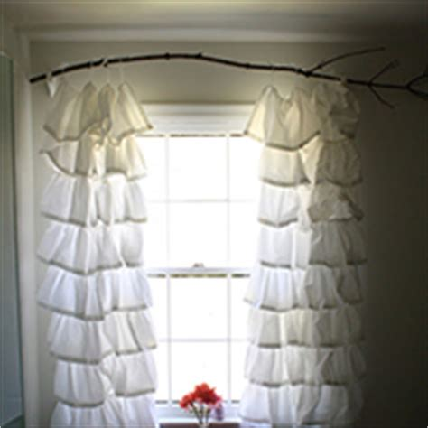 creative curtain hanging ideas how to make your own curtains 27 brilliant diy ideas and