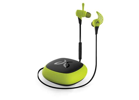 best earbuds running iphone 3 best bluetooth earbuds for running iphonelife