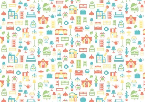home patterns new collection of official animal crossing happy home