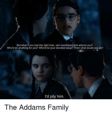 Addams Family Meme - 25 best memes about addams family addams family memes