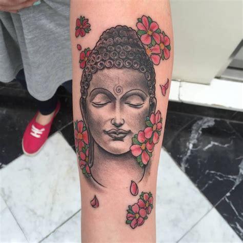 75 best japanese cherry blossom tattoo designs