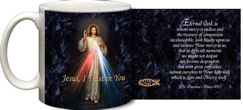 catholic gifts store 20 best images about catholic mugs on