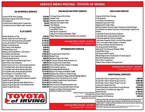 toyota dealership hours of operation 100 toyota dealership hours of operation toyota new