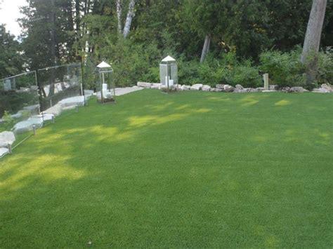 Garden Grass Valley by Green Lawn Sudden Valley Washington Design Ideas