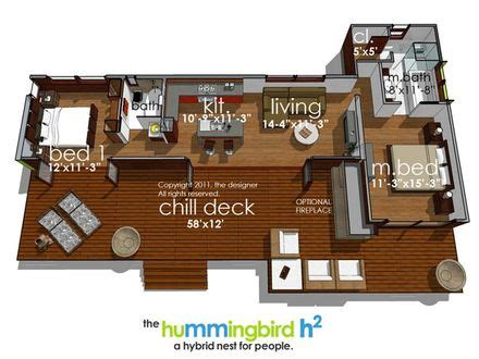 thehousedesigners small house plans affordable to build home plans homes to build yourself thehousedesigners small house