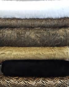discount fabric shop fashion fabrics for sale in san