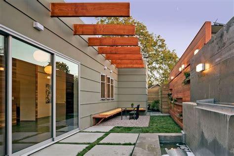 piastrelle per giardini piastrelle per giardino pavimento da esterno vari