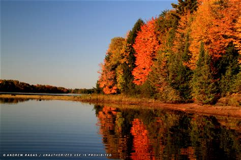 wi fall colors fall colors wisconsin cabins and vacation rentals