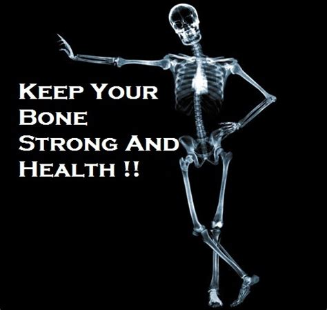 healthy bones 10 tips to keep your bone strong and healthy