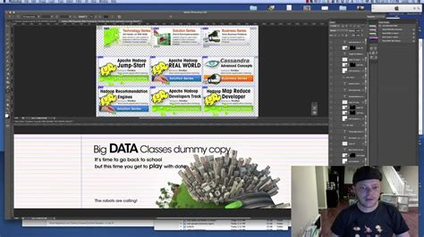 wordpress royal slider tutorial psd wordpress revolution slider tutorial tut youtube