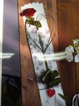 fiori a domicilio verona consegna fiori verona fiori a domicilio verona le