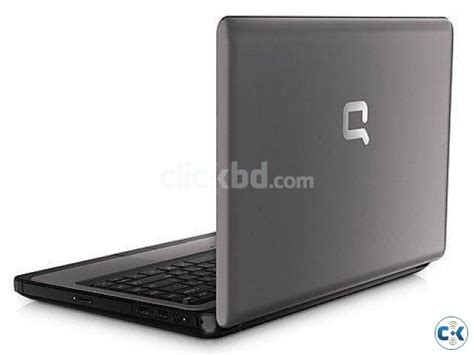 Hp Acer New hp dell asus acer sony netbook nd laptop with cheapest