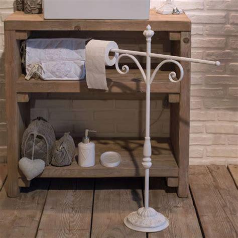 mobile bagno ferro battuto accessori bagno ferro battuto etnico outlet mobili etnici