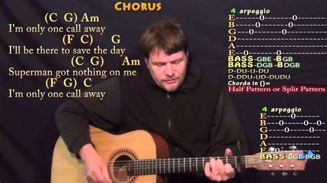 charlie puth perhatian chord lyric charlie puth perhatian cover oleh j cover mp3