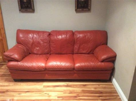 italian leather 3 2 seater sofa for sale for sale in