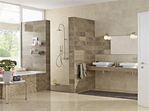 bagni con vasca e doccia vasca da bagno con doccia vasche da bagno