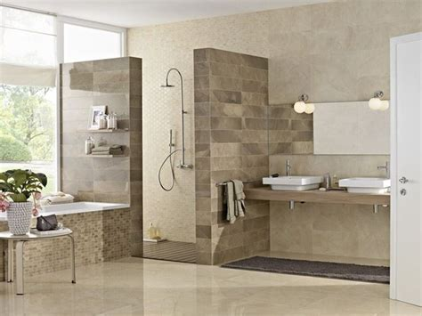 docce e vasche da bagno vasca da bagno con doccia vasche da bagno