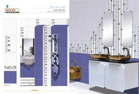 latest bathroom tiles design in india bathroom wall tiles manufacturer manufacturer from morbi