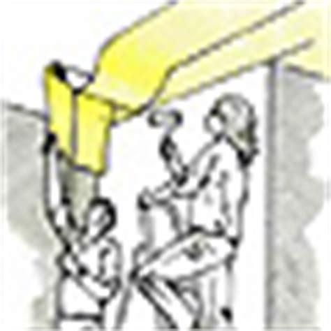 decke tapezieren anleitung anleitung tapezieren und tapeten entfernen tipps