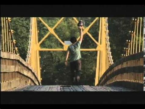 beautiful movie montage fix you coldplay movie montage youtube