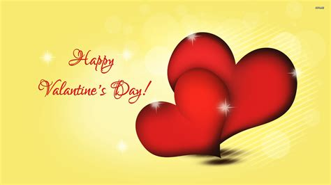 x valentines happy s day wallpaper 756863