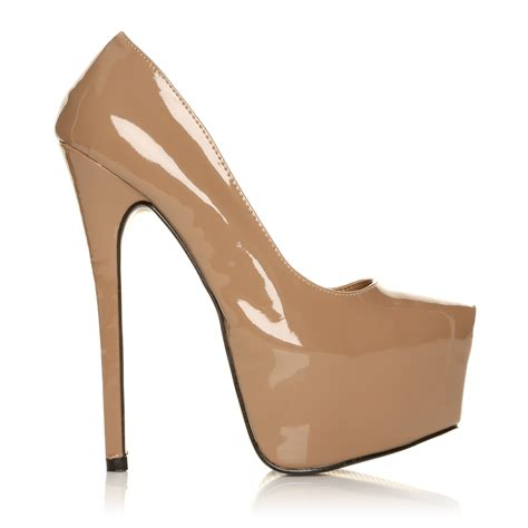 really high heels new high heel stiletto platform