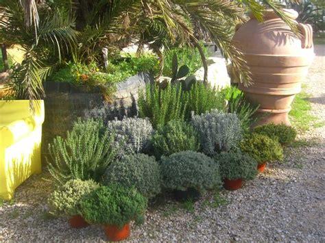 armeni giardini eventi vivaio calendario mensile dei lavori nel tuo
