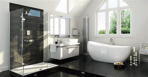 Kitchens Design by Bathroom Design And Installation Across The West Midlands