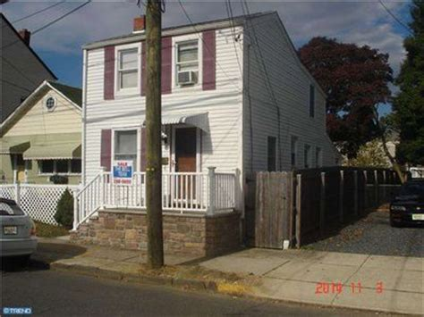 47 elizabeth st bordentown nj 08505 home for sale and