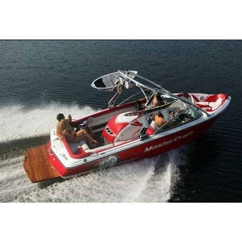 mastercraft jet boats best 25 ski boats ideas on pinterest boats wakeboard