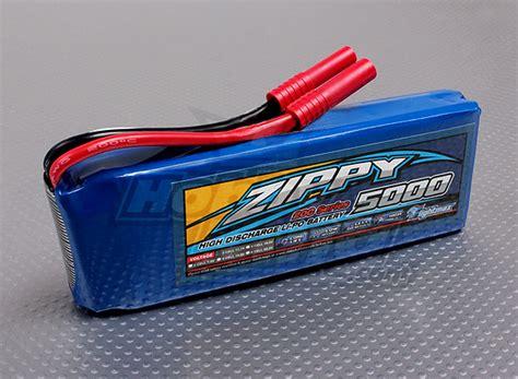 Batre Baterai Lipo Battery 11 1v Zippy Flightmax 3s 2200mah 40c discharge 4mm bullet connector