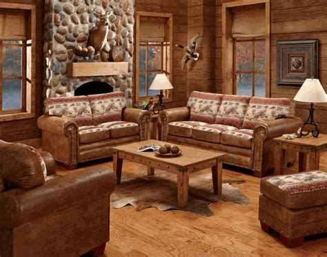 All Cotton Futon by Deer Valley Sofa Collection