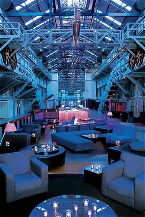 taj blue hotel sydney australia