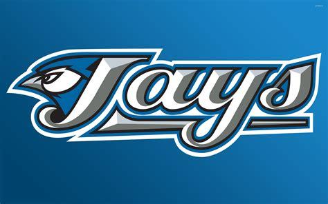 Toronto Blue Jays toronto blue jays wallpaper sport wallpapers 44153