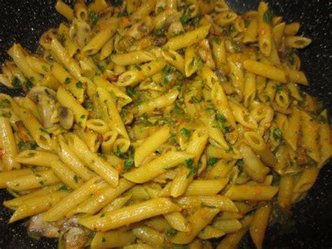 pasta fiori di zucca e ricerca ricette con pasta con crema di fiori di zucca