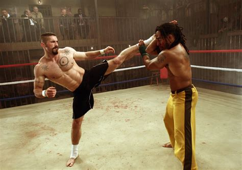 film gratis undisputed 3 scott adkins serious muscle workout muscle gaining