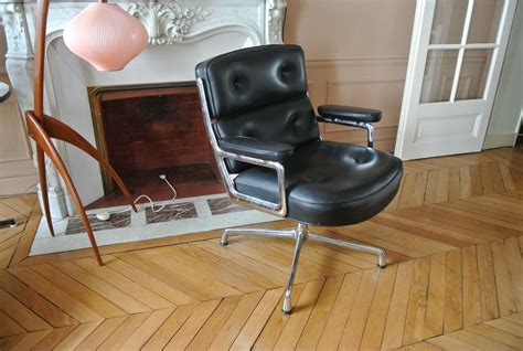Charles Eames Style Chair Design Ideas Charles Eames Lobby Chair Design Ideas Brown Eames Style Lobby Chair Cult Uk Pink Eames Style