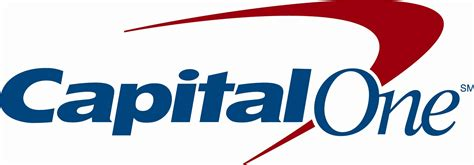 capital one small business credit card capital one travel credit card review a adrift