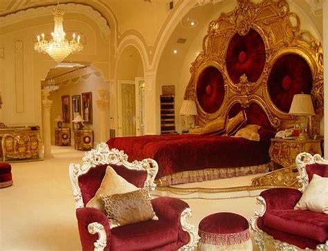 salman khan bedroom photo interior decoration of 2012 to 2013 salman khan bedroom