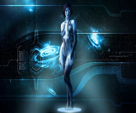 hi cortana whats the latest on the duggars 1000 images about sexy cortana on pinterest halo