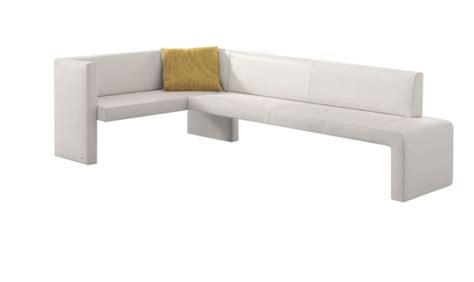 furniture bronx 167 modern dining benches and other functional furniture