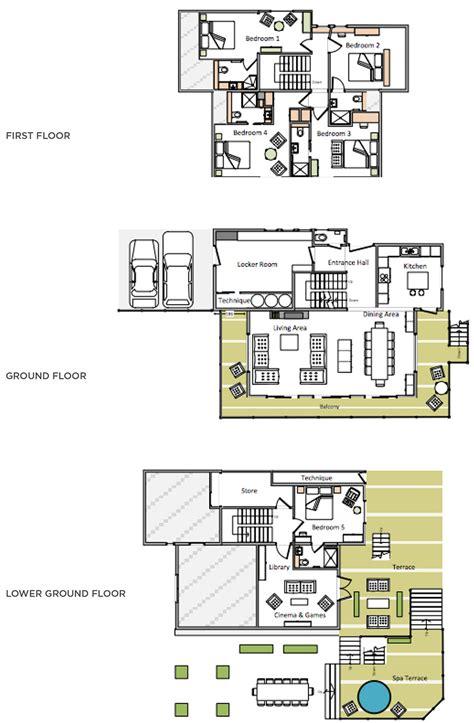 ski chalet floor plans 100 ski chalet floor plans 100 swiss chalet floor