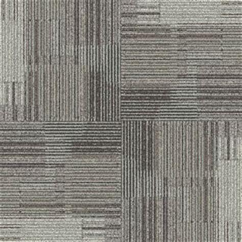 interface product catalogue floors laf floors